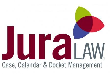 JuraLaw Logo